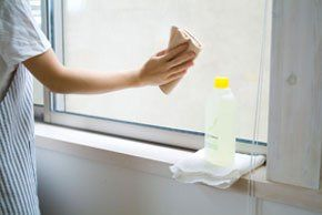 Domestic cleaning - London - Ultra Plus Cleaning - Cleaning