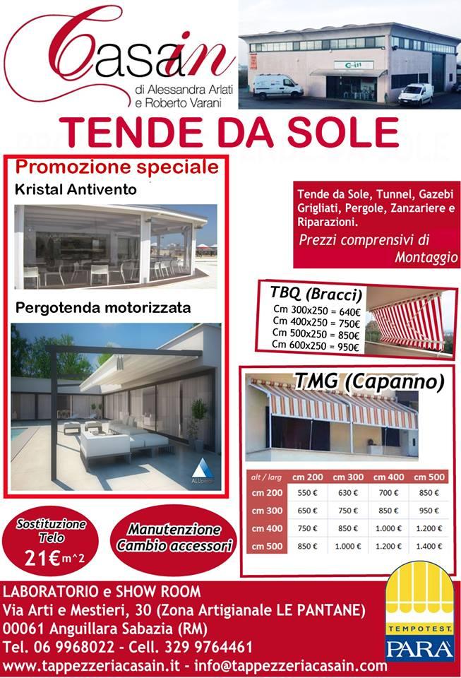 Casa In di Arlati Alessandra