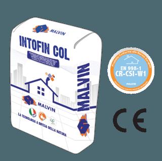 Intofin COL