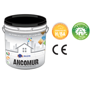 Ancomur