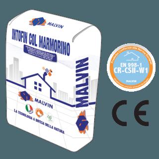 Intofil COL Marmorino
