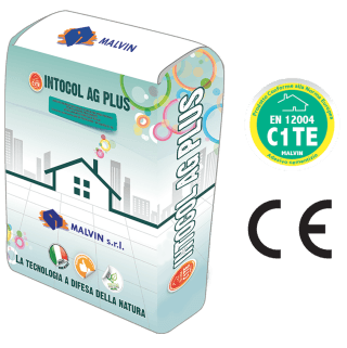 Intocol AG PLUS