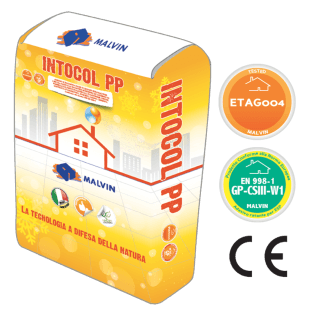 Intocol PP
