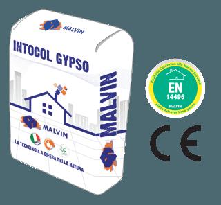 INTOCOL GYPSO