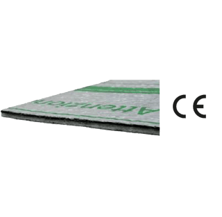 Sil AESSE 2200
