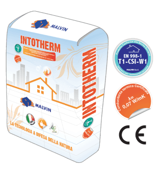 Intotherm