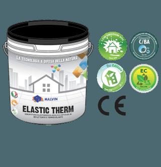 Elastic Therm