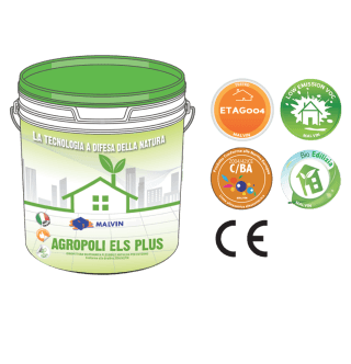 Agropoli ELS Plus