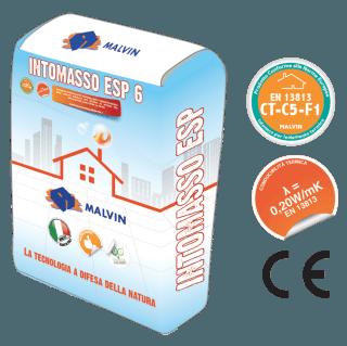 Intomasso ESP 6