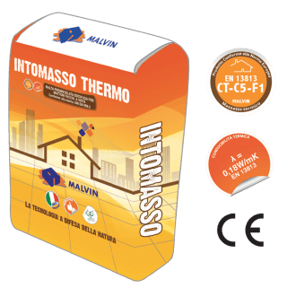 Intomasso THERMO