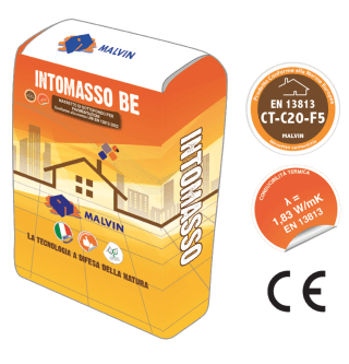 Intomasso BE