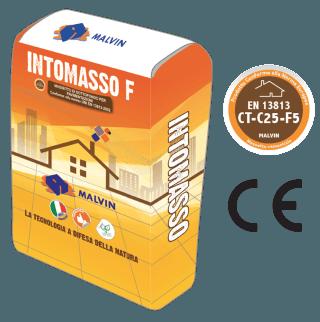 Intomasso F