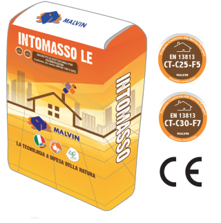 Intomasso LE