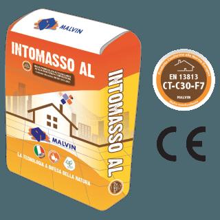 Intomasso AL