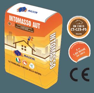 Intomasso AUT
