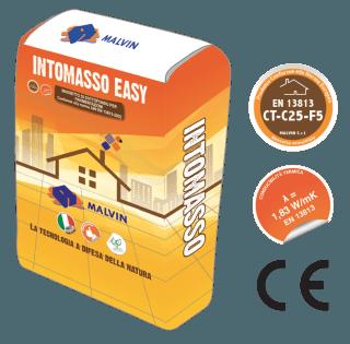 Intomasso EASY