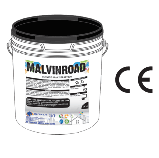 Malvinroad