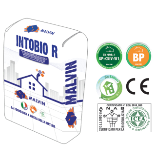 Intobio R