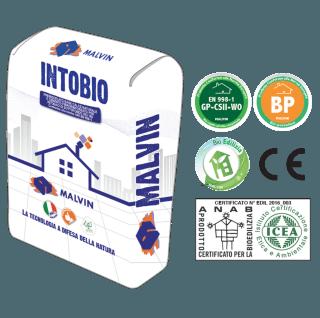 Intobio