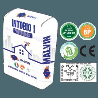Intobio I