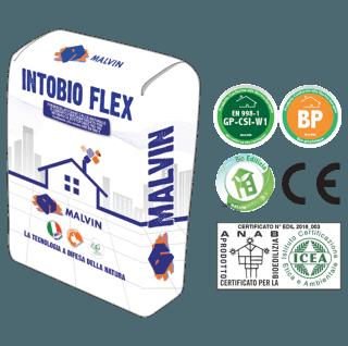 Intobio FLEX