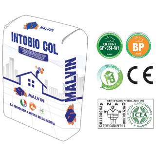 Intobio COL