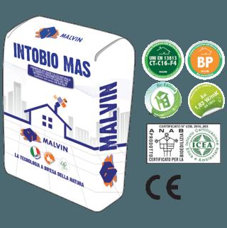 Intobio MAS