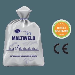Maltavelo