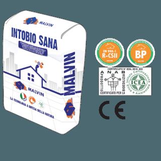 Intobio Sana