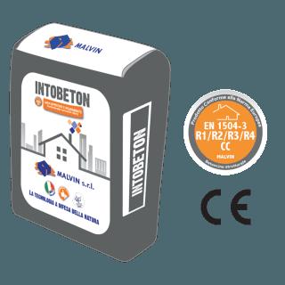 Intobeton