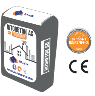 Intobeton AC