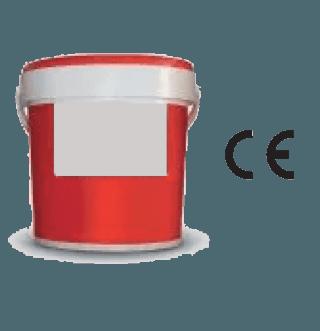 resine per incollaggio fbepox 01