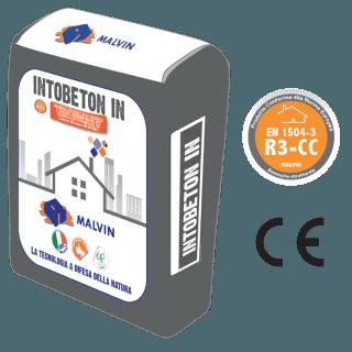 Intobeton IN