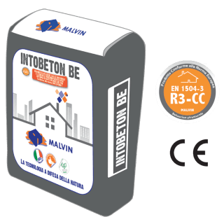 Intobeton BE