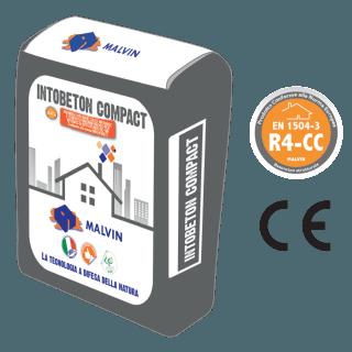 Intobeton Compact