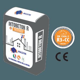Intobeton R