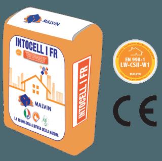 Intocell I FR