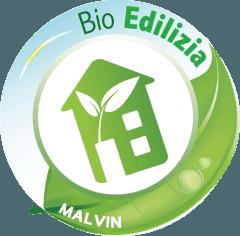 Bio Edilizia