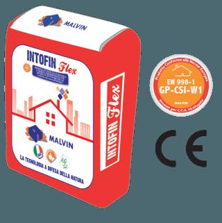Intofin Flex