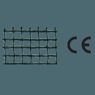 Malvin NET 2.25