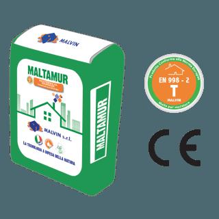 Maltamur