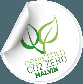 Emissione CO2 Zero