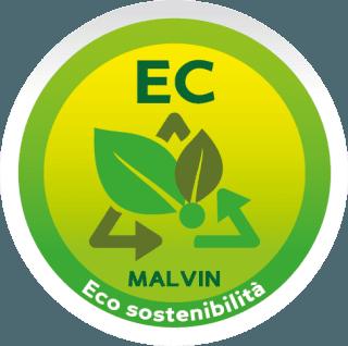 Ecocompatibilità
