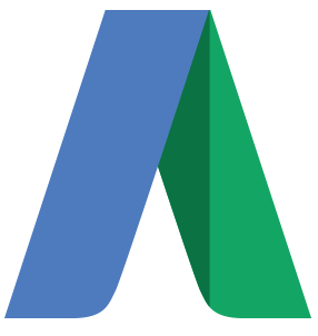 Google adwords certified online experts