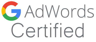 Adwords certified online expert