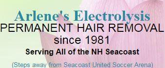 Electrolysis Services, Skin Care | Hampton, NH