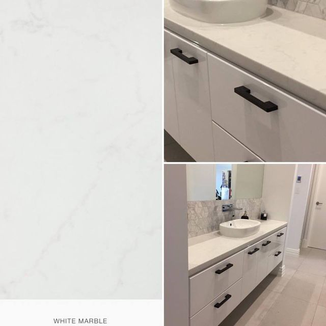 Benchtop Fabrication In Adelaide
