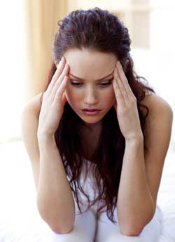 Headache Remedies in NYC, New York City