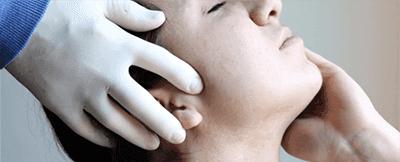 interventidi gnatologia Bari