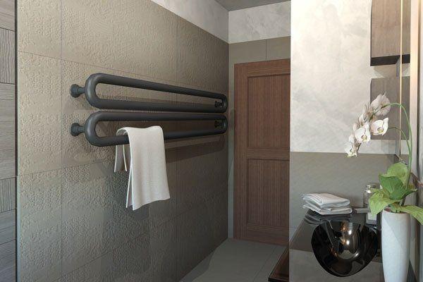 progettazione fotografica 3D